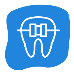 Estética Dental Para Que Mejores Tu Sonrisa